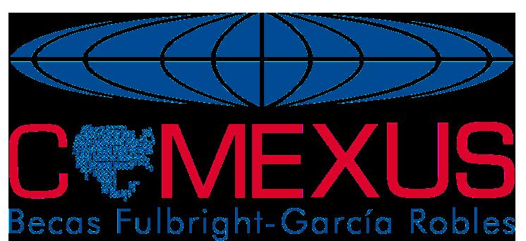 Logo de COMEXUS
