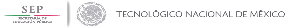 Logo itesa